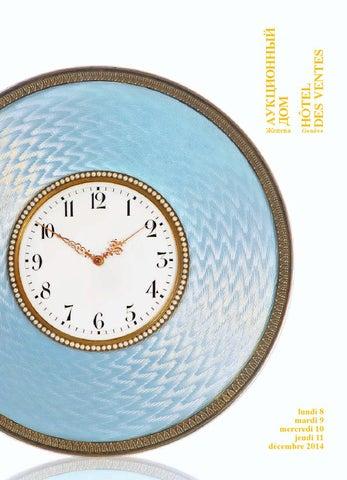 Jb 1735 Diligent Publicité Montre Blancpain Long Performance Life