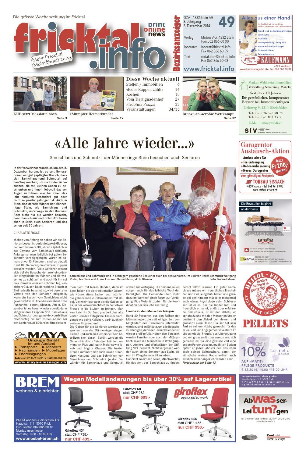 Dorf-Blitz April 2015 by Dorf-Blitz - issuu