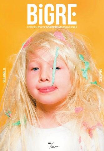 BIGRE - VOLUME 2 by BIGRE - issuu 4abe65cf7e9c