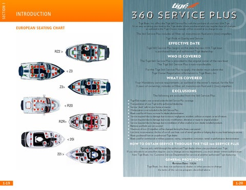 2014 tige owners manual by tige boats issuu rh issuu com tige owners manual 2016 tige owners manual 2016