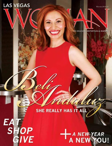 Woman Magazine The Largest Asian
