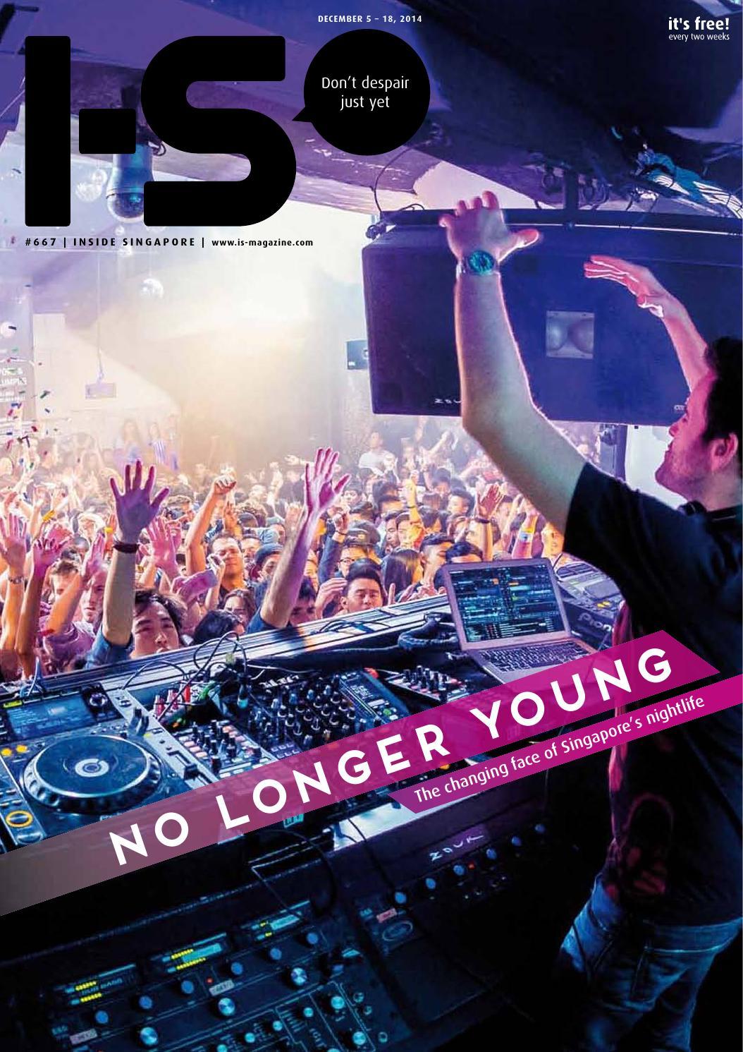 virtual Free nightclubs adult multiplayer online