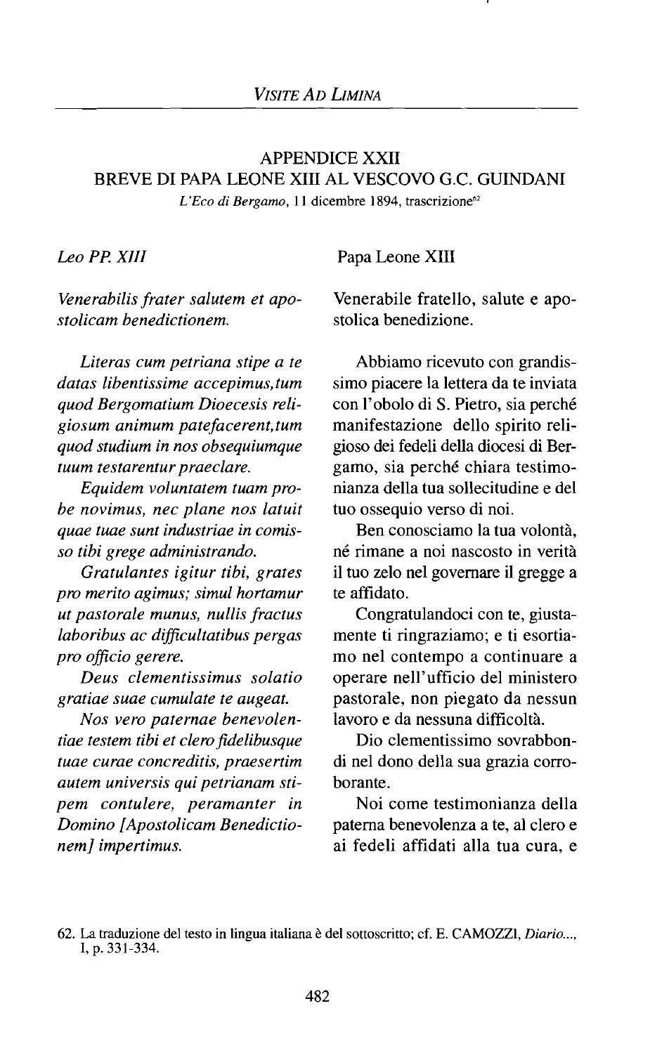 Sinopsis datazione Agenzia Cyrano EP 16 libero maschio a maschio dating