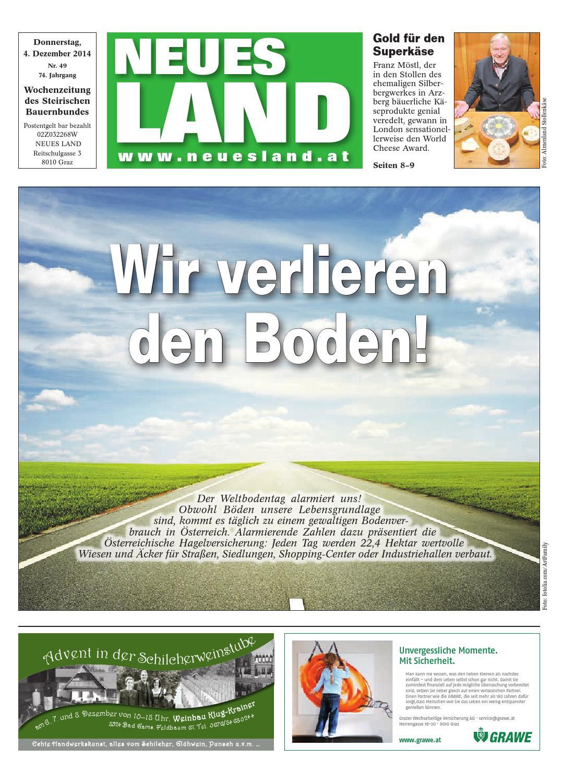 NEUES LAND by NEUES LAND - issuu
