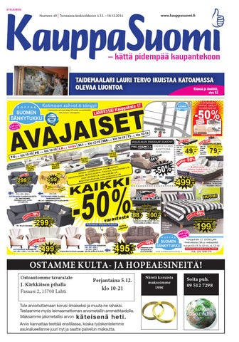 new product b2c80 d15d4 KauppaSuomi by KauppaSuomi - issuu