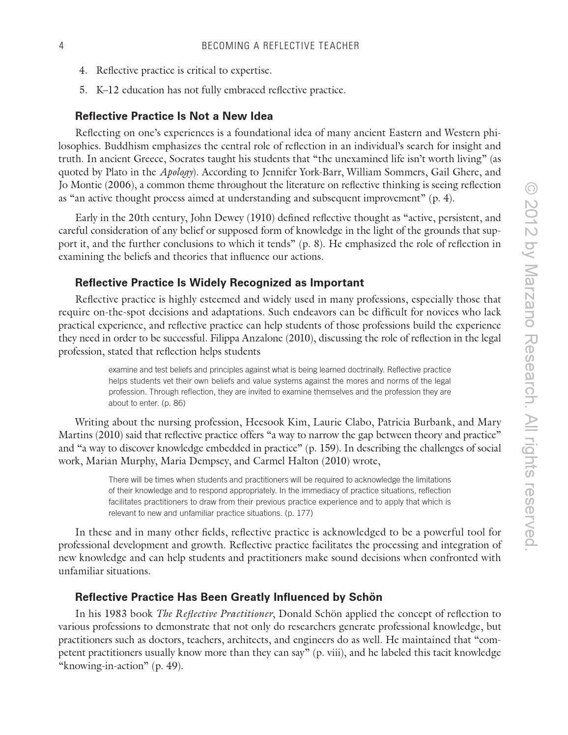 nervous system review article short cite