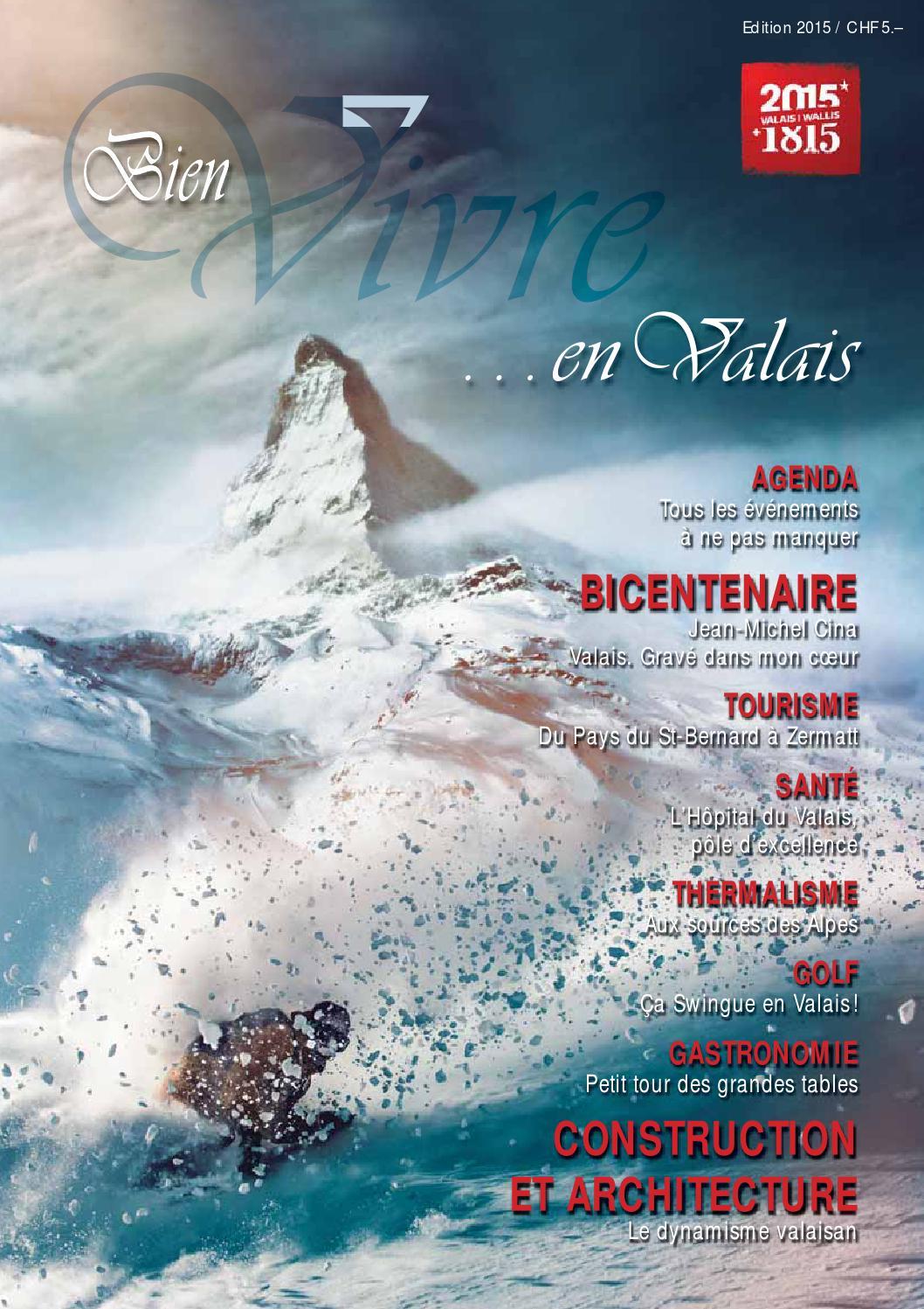 Tôle Bouclier VACANCES agence de voyages Matterhorn Suisse