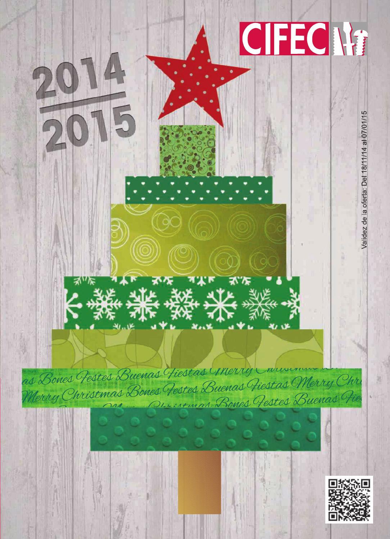 Plumas Taladro de pintura de diamante atractivo juego de 4 Perfecto Regalo Navidad está llegando.