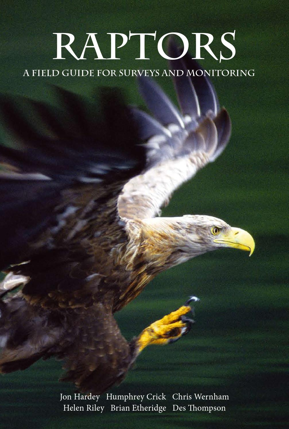 A Manual for Wildlife Radio Tagging, Second Edition
