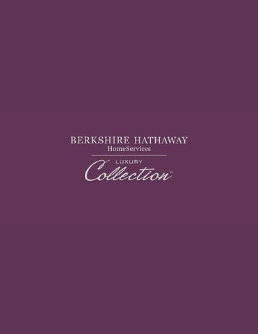 berkshire hathaway mission statement