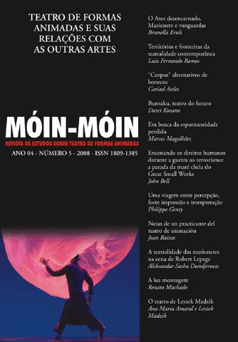 63c238373a1 Revista Móin Móin - Edição 05 by Scar - issuu