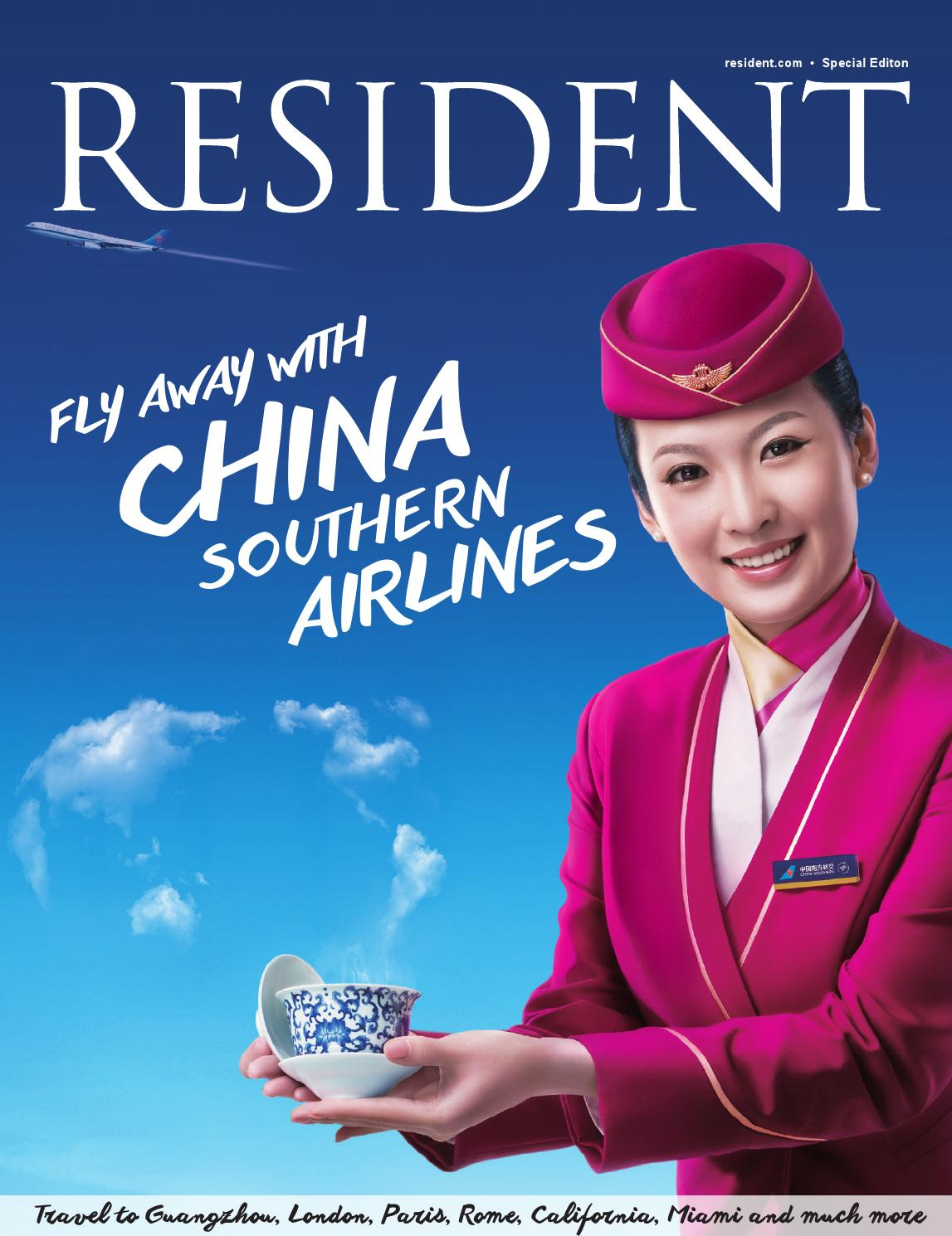 Resident Magazine Special Edition by Resident Magazine - issuu b79902fd658d7