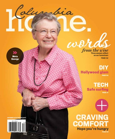 586c0ccd44b1 Columbia Home Magazine - December 2014 January 2015 by Business ...