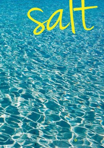 Occhiali da Vista SALT Fran Sandy Sea Green wtmxwqY