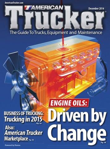 May 2010 crane hot line by maximum capacity media issuu american trucker december edition fandeluxe Gallery