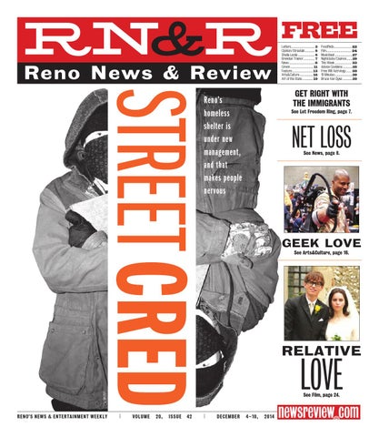 0bb173cb1 R 2014 12 04 by News   Review - issuu