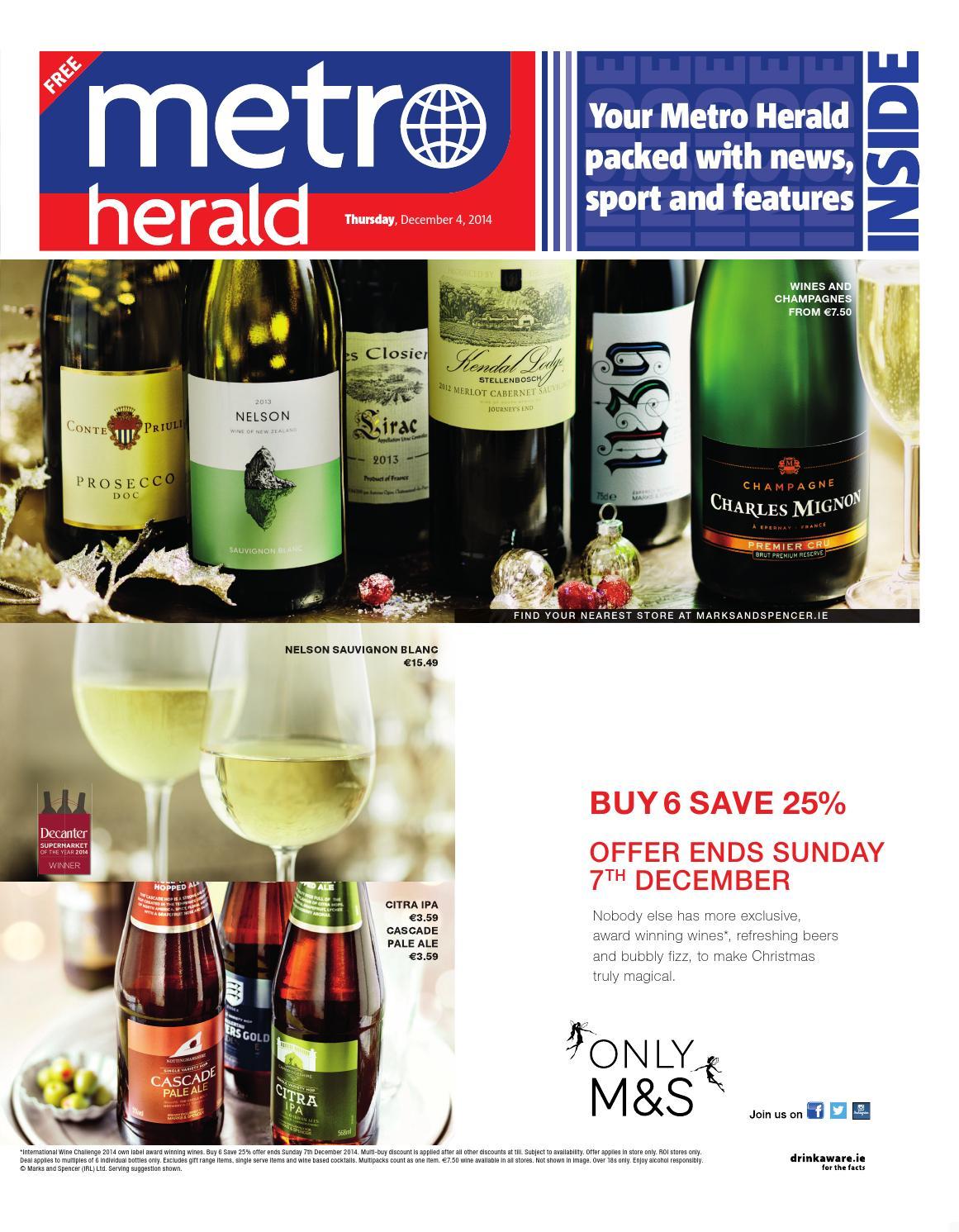 5x 3d Silver Tone Wine Champagne Bottle Charm Pendants CLEARANCE BARGAIN UK