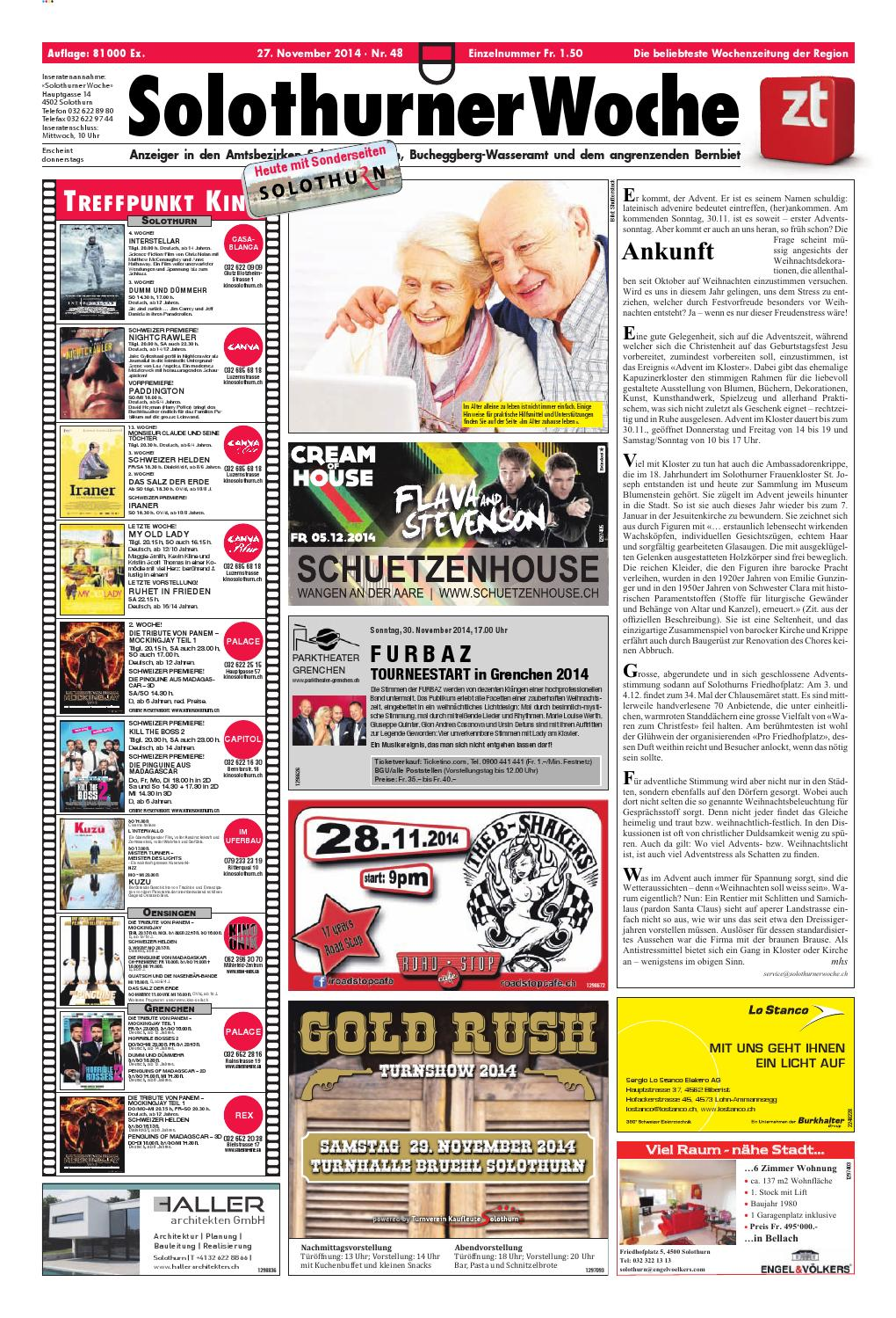 Sowo 49 14 by zt medien ag issuu