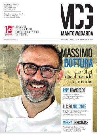MCG 06 2014 by Mantova Chiama Garda - issuu 7cac85095b1d
