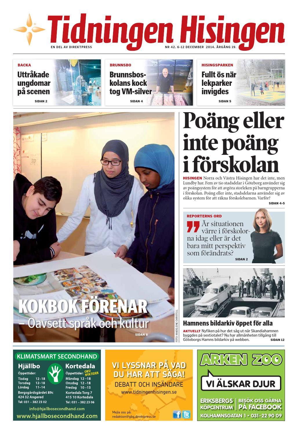 Sk Kvinnor frn hela Sverige fr dejting / dating - Mtesplatsen