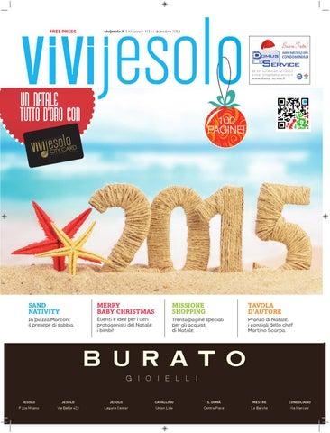 Vivijesolo 14 di dicembre 2014 by Next Italia - issuu 1f201f132ae3