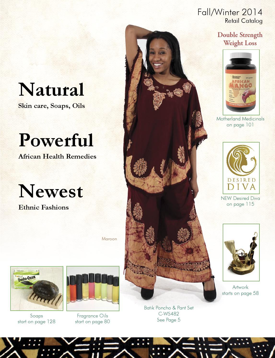 2014 Fall Retail Catalog Noprice By Tiffany Lowe Issuu Everlean Slimming Capsule Herbal