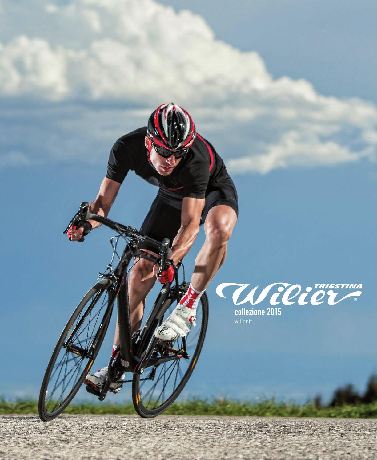 Industries Bicicletta Fondo Supporto Quadrato Taper Roller Cuscinetto 113MM