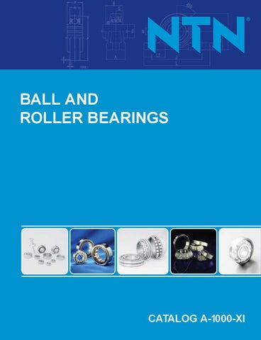 BOWER 31597 TAPERED ROLLER BEARING
