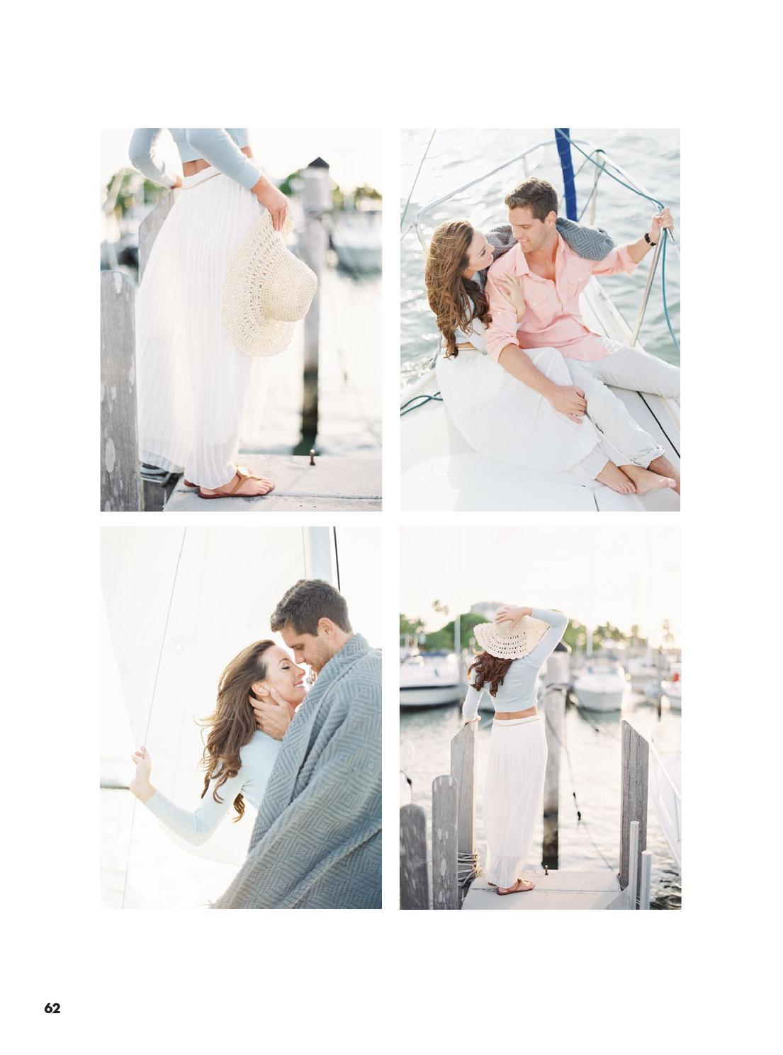 Hochzeitsguide Nr.5 Wedding Inspiration by Hochzeitsguide ...