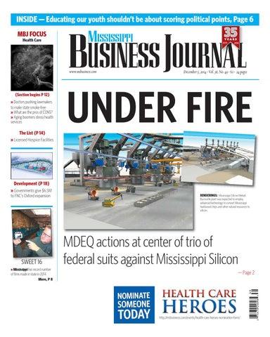 MBJ_Dec05_2014 by Journal Inc - issuu