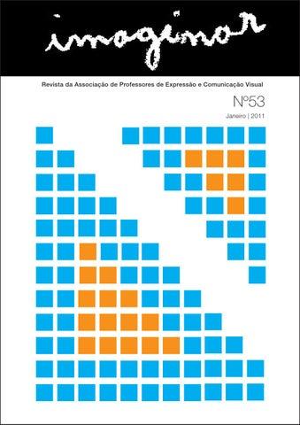 Imaginar53 by APECV Portugal - issuu 239ffa4211812