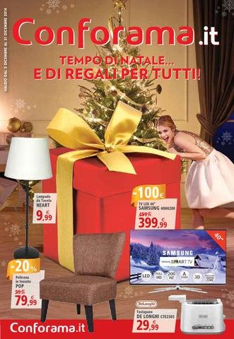 Materasso Memory 3200 Amicor Pure.Offertecatania Com By Offertecatania Issuu