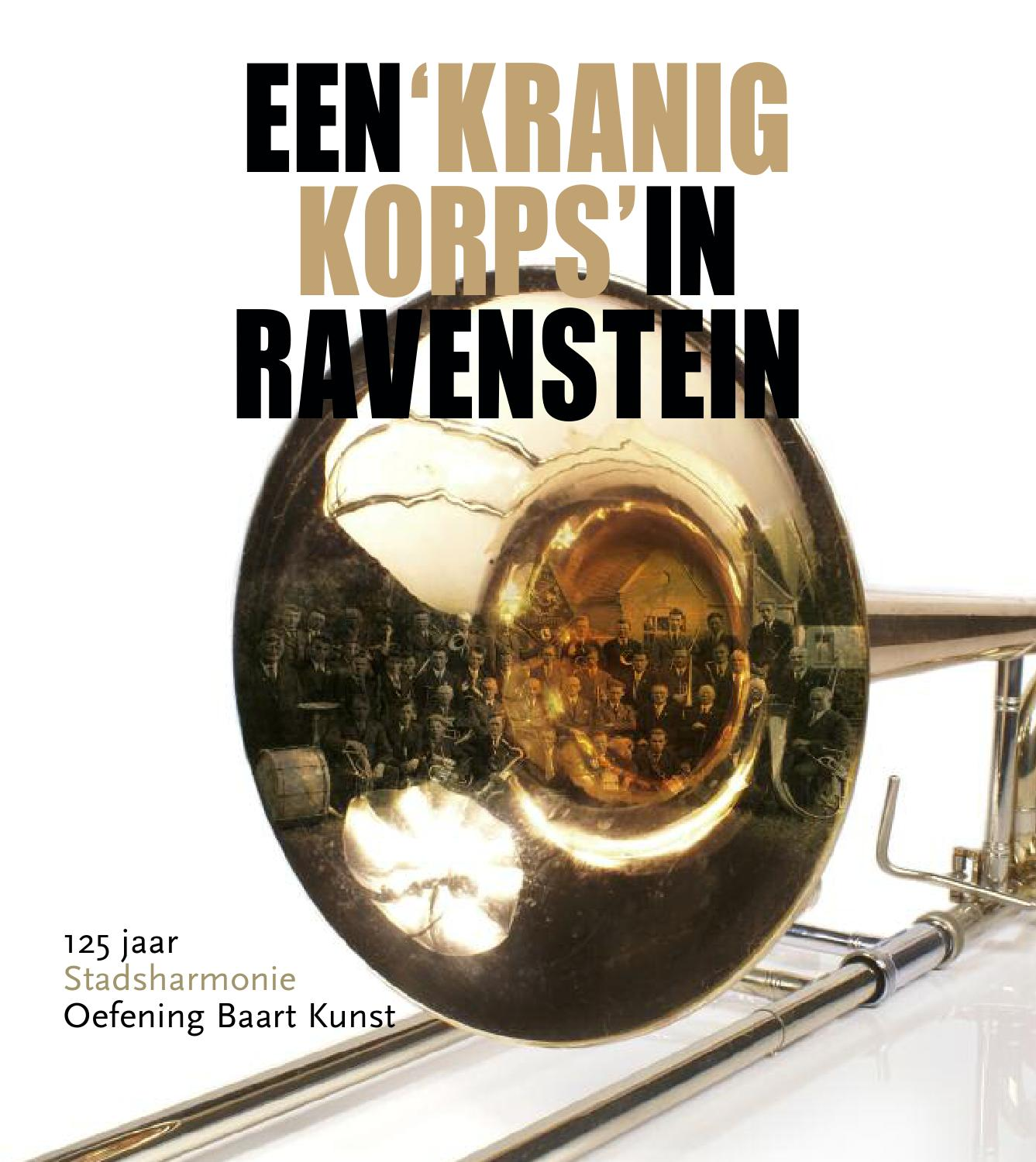 125 Jaar Obk By Karin Kooij Issuu