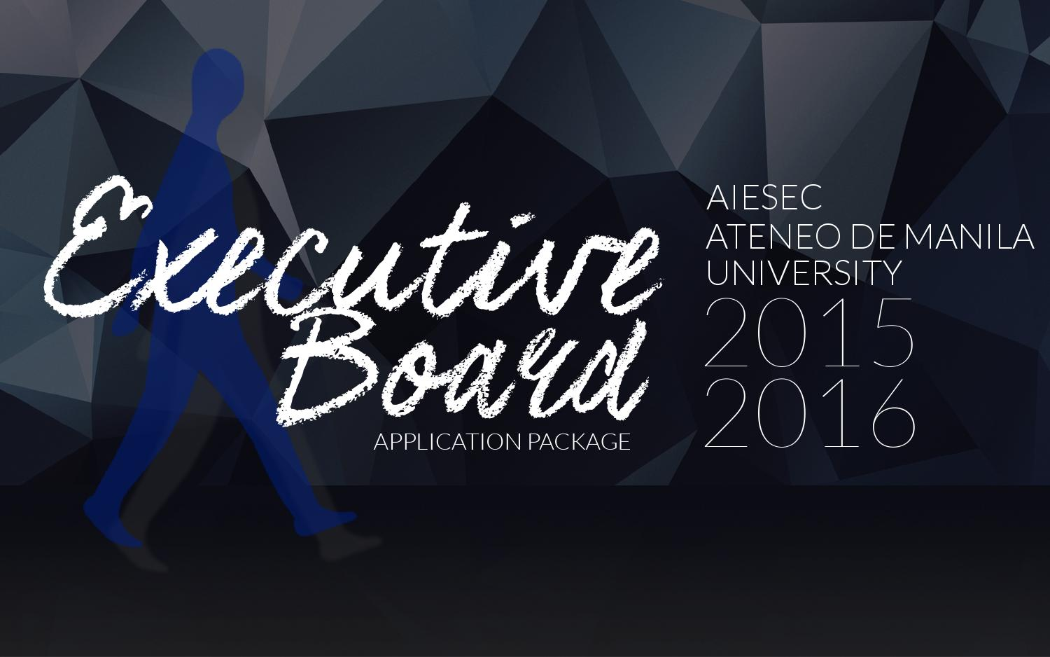 ateneo application essay Embed our college application form template into your website to easily collect important student information, application essays, and more.