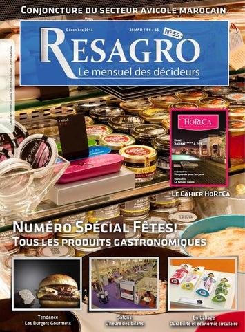 410974de795 Resagro 55 by Resagro Resagro - issuu