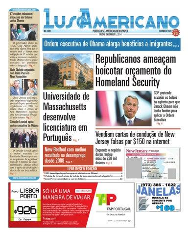 december 05 2014 by thelusoamericano issuu926 Cursos Teoria De Maquinas E Mecanismos #13