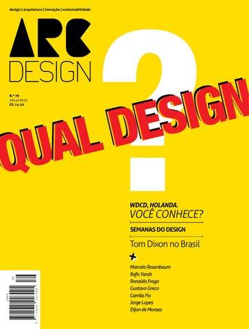 design   arquitetura   inovação   sustentabilidade 11be7f4a0f