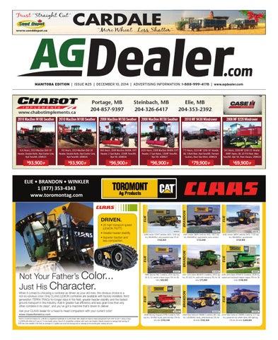 Motorrad Katalog 152109 2003