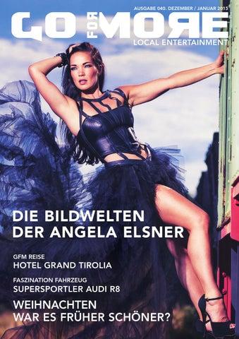tantra massage heilbronn seestraße 50 berlin