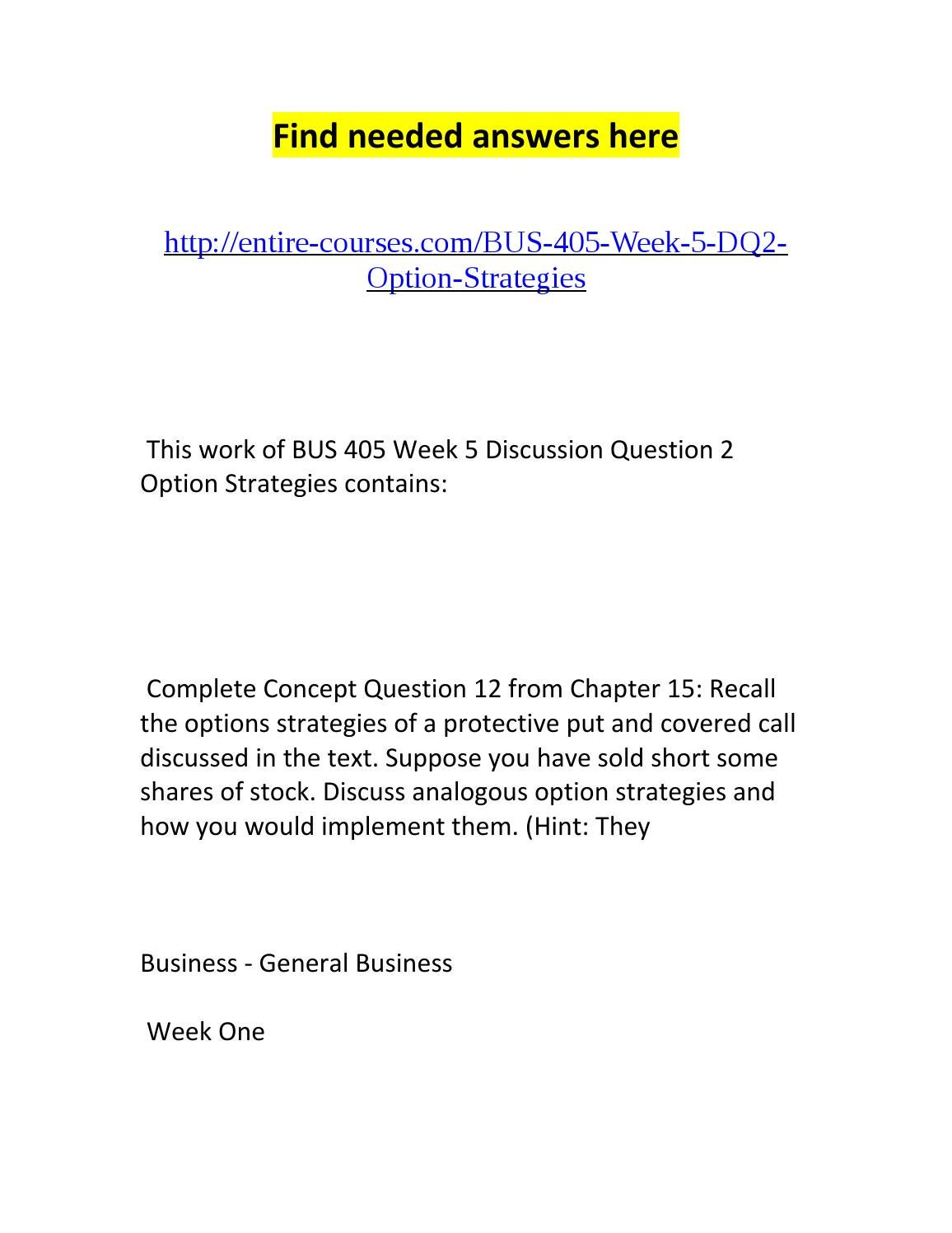 9 presentation(s) on 'blume'