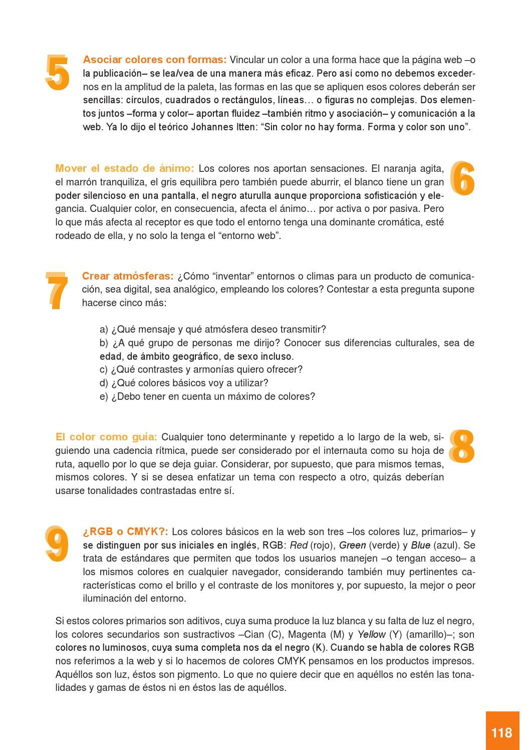 9b75b621b8 Escribir para la red. Reflexiones sobre la nueva (y vieja) escritura  informativa  online  by Jaime Espinoza Cruzado - issuu