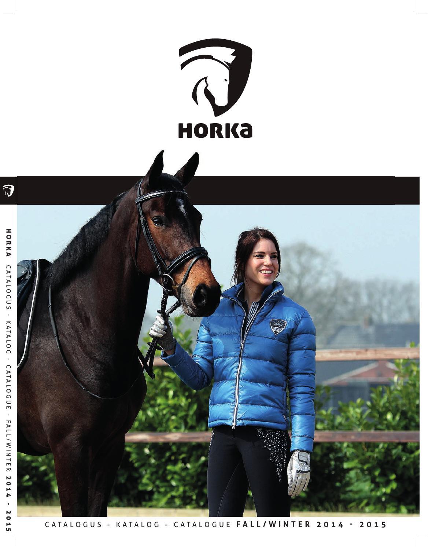 Horka Equestrian Rubber Massage Horse Soft Comfort Sweat Removnig Grooming Comb