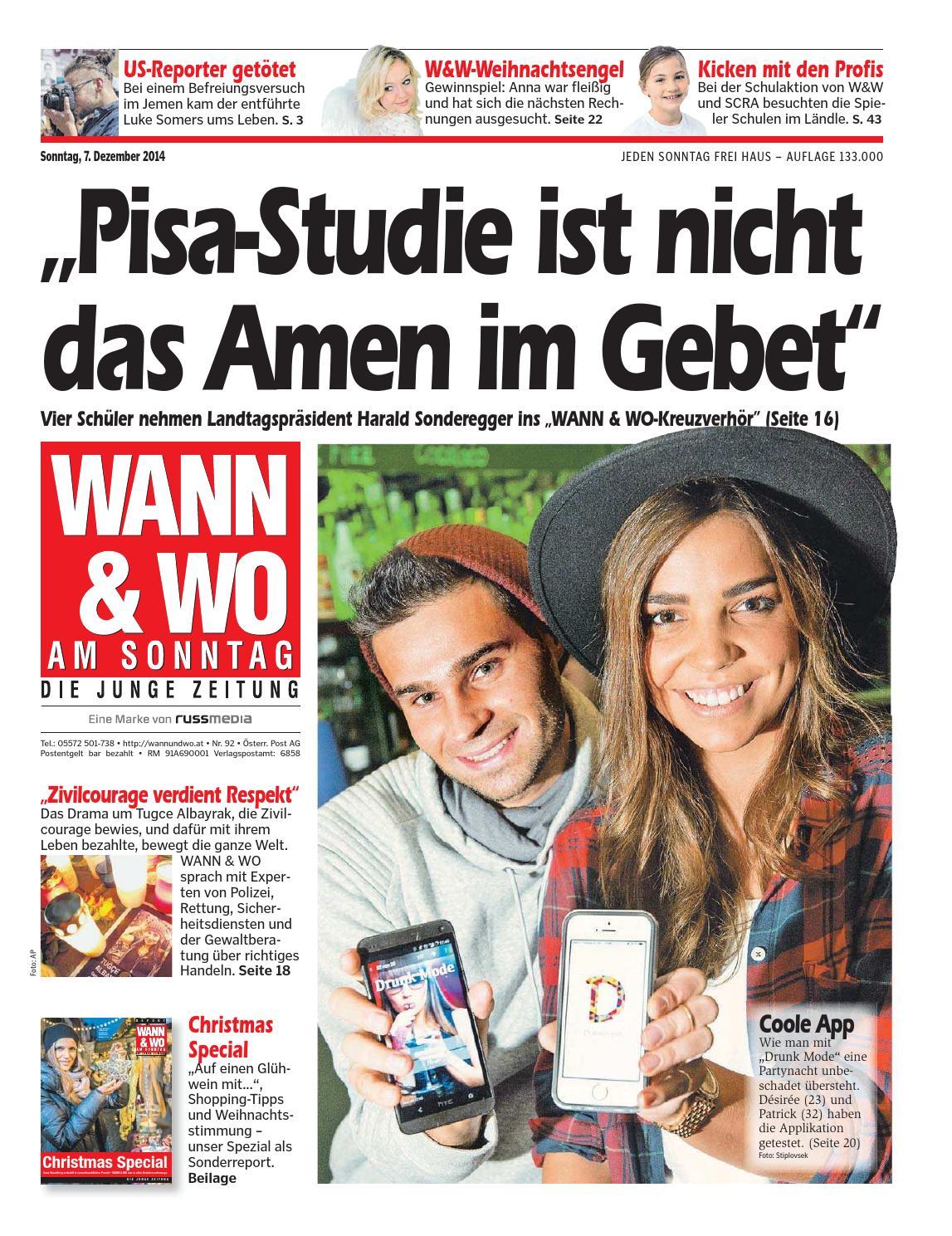 Fels Am Wagram Partnersuche Kreis Schruns Single Frauen