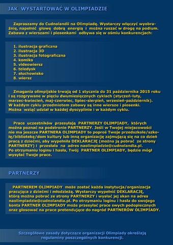 Merged Document By Cudnolandia Issuu
