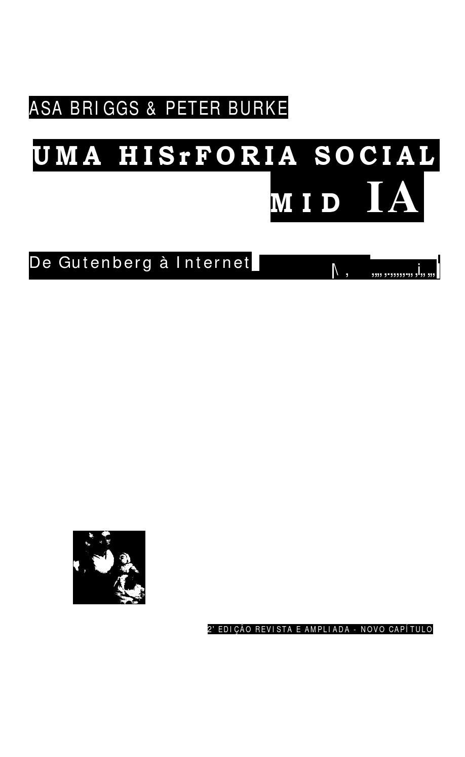 Boneco De Um Sexto Escala 1//6 Personalizada Pantera Negra Capa//capa