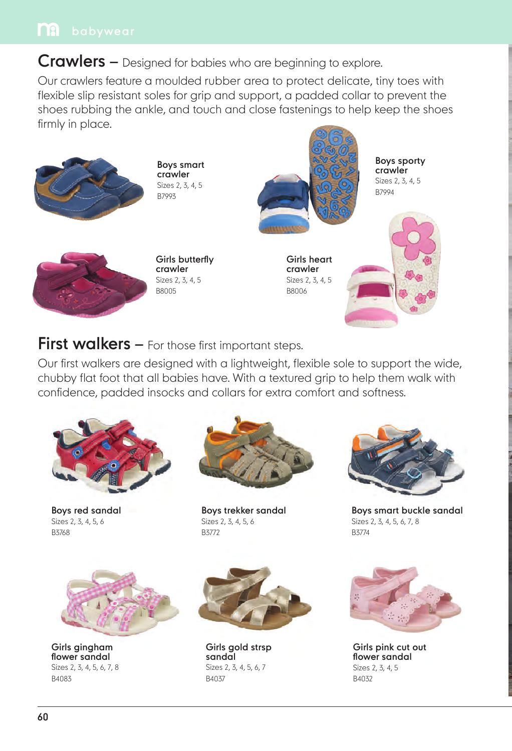 860ec3b91ddc Mothercare Singapore Catalogue 2015 2016 by Mothercare SG - issuu