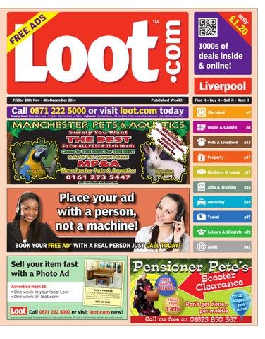 007f6027cbd Loot Liverpool