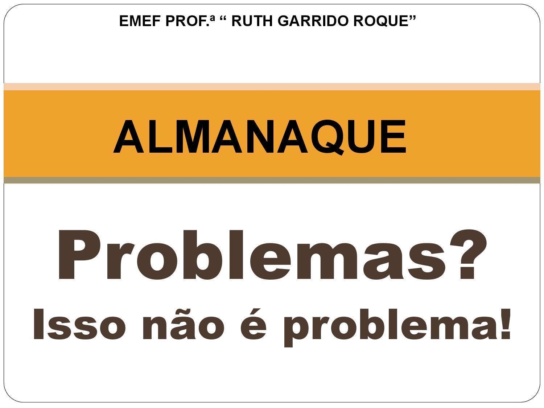 Almanaque situações problemas by Celia Bortolozo - issuu 4296f9f21d161