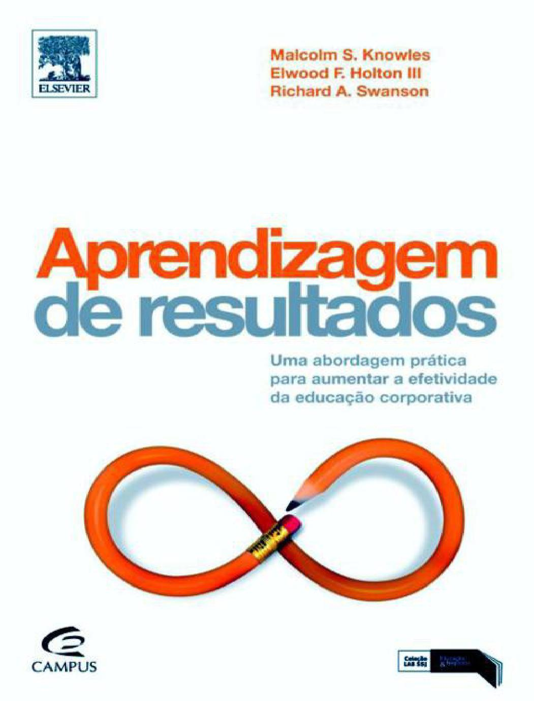 Aprendizagem de resultados malcolm knowles by micsquize issuu fandeluxe Choice Image