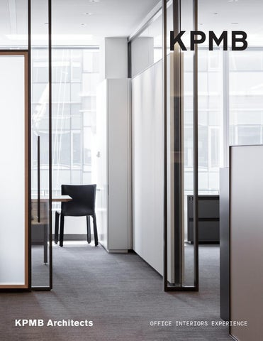 architects office interiors. OFFICE INTERIORS EXPERIENCE Architects Office Interiors N